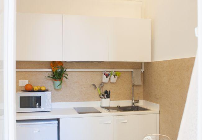 Appartamento a Siracusa - Casa Nanè