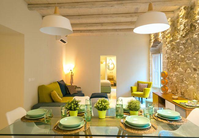 Appartamento a Siracusa - Veronique apartments