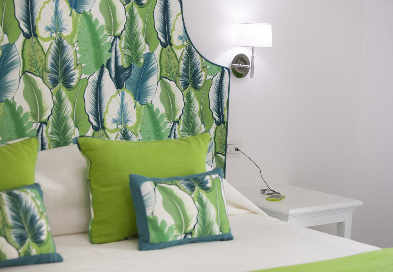 Appartamento a Sorrento - Green Suite Sylish suite in Sorrento downtown Piazza Tasso