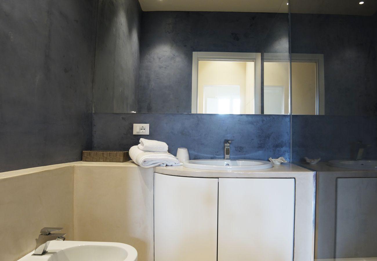 Appartamento a Trapani - Il Poggiolo sulle Egadi 2