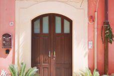 Apartment in Syracuse - Casa Pesce Palla,Sicilian style...